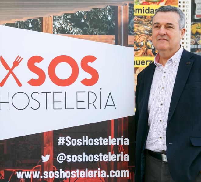 1589626601_noticia