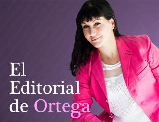 Editorial-de-Susana-Ortega-325×250