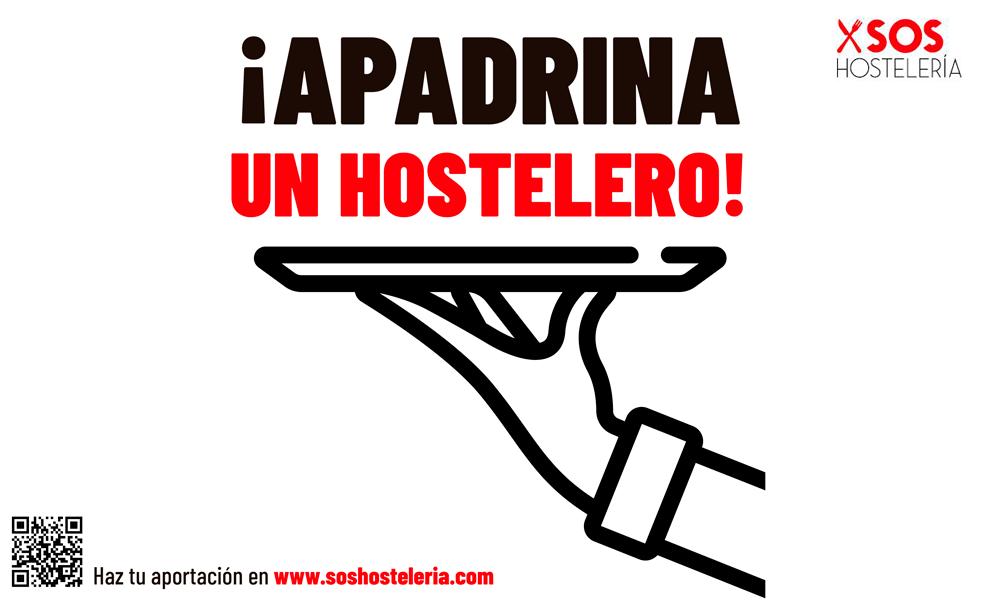 Apadrina-un-hostelero-sos-hosteleria