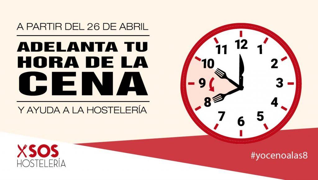 cambio_hora_cena